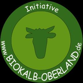Biokalb Oberland
